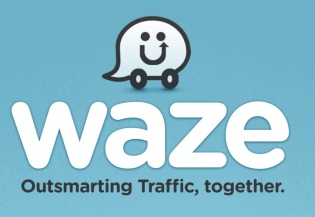 guidelines-to-set-up-waze-and-gps-settings