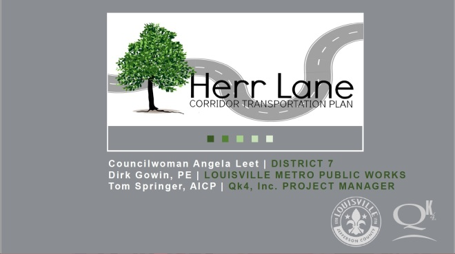 heer-lane-presentation-cover-page