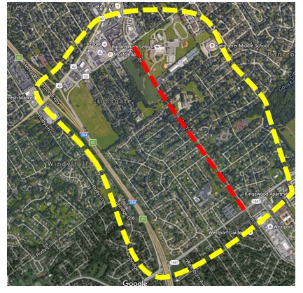 herr-lane-study-map