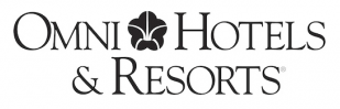 omni-hotels-and-resorts-340x170