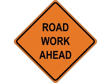 road_work_ahead_5