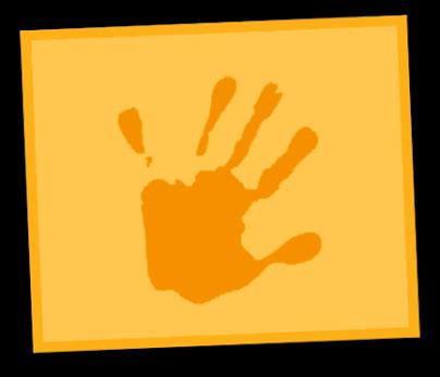 handprint1