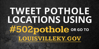 pot-hole-pictures_crop