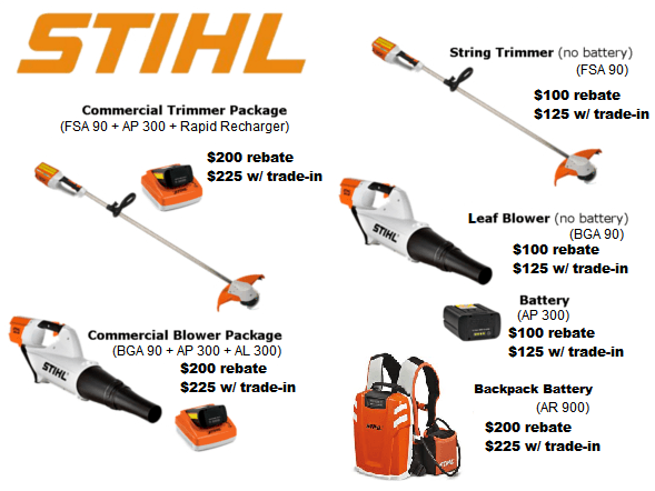 stihl_rebate_graphic_0