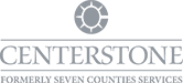 centerstone-logo