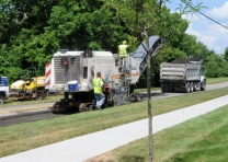 six-mile-ln-paving-june-2014_crop