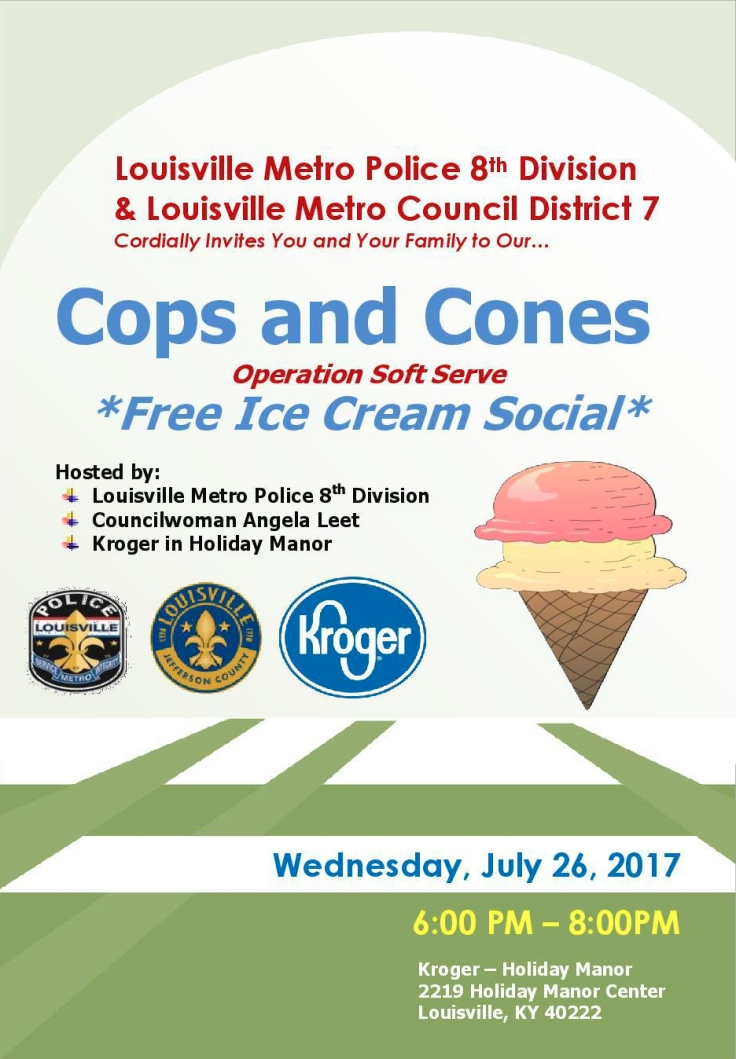 cops-and-cones-07-26-17-page-001.jpg