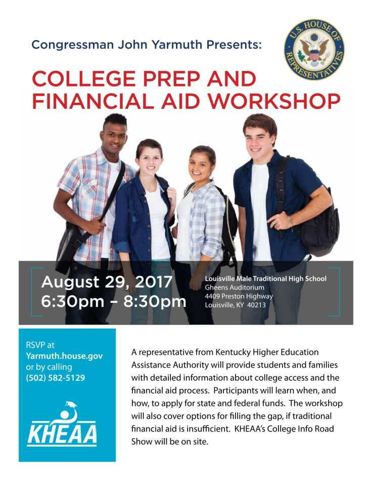 Yarmuth-CollegePrepFlyer082917-1