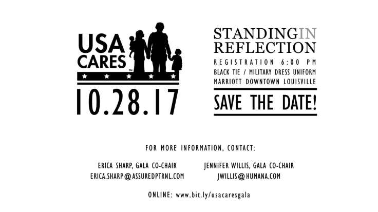 Gala Save The Date-2