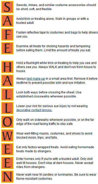 13-Halloween-Safety-Tips-from-the-CDC (1).jpg