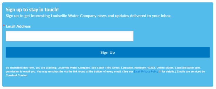 News Splash Sign Up.png