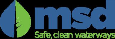 msd-logo-hor