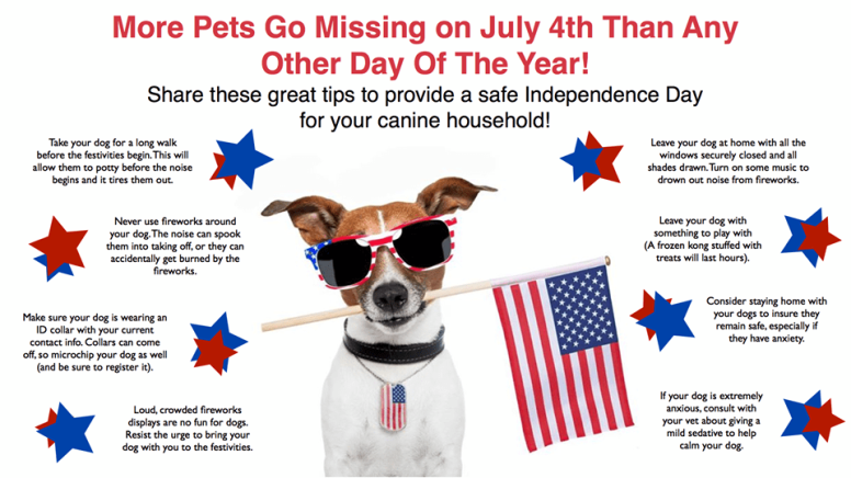 4th-of-july-pet-safety1