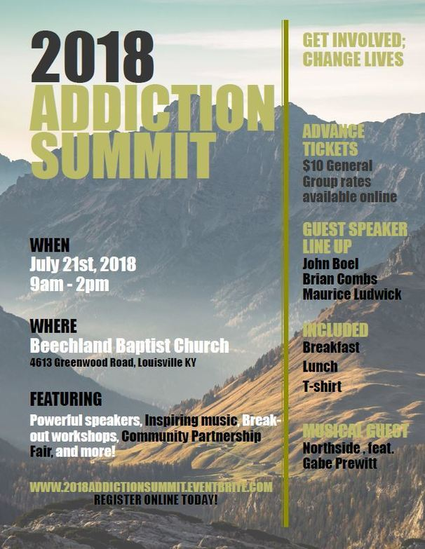 addiction-summit-2018_crop