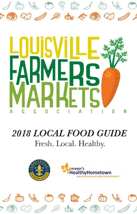 Farmers market guide.jpg