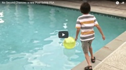 Pool Safely PSA