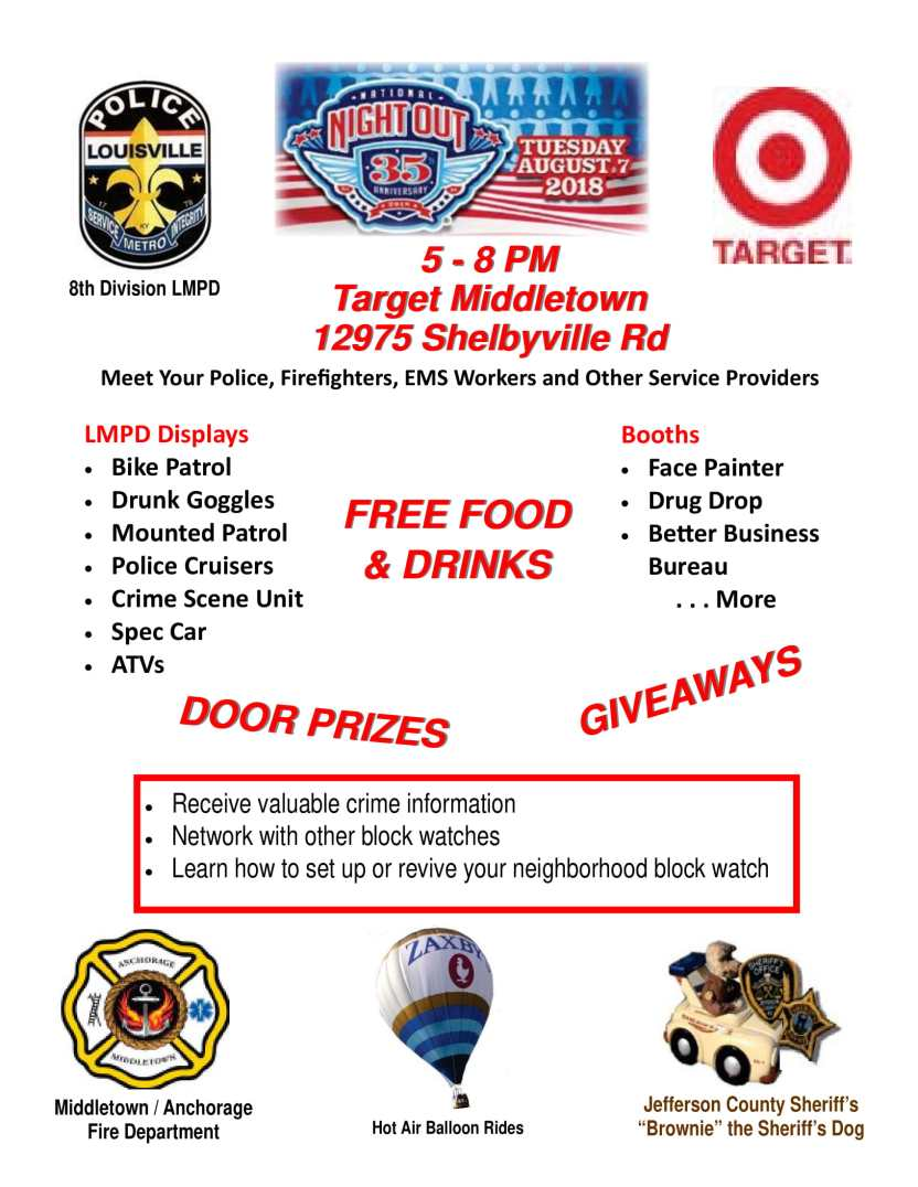 NNO FLYER 1ST DRAFT 7.18.18 full page-1.jpg