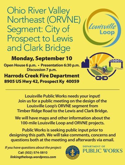 orvne_ne_segment_public_meeting_flyer.jpg