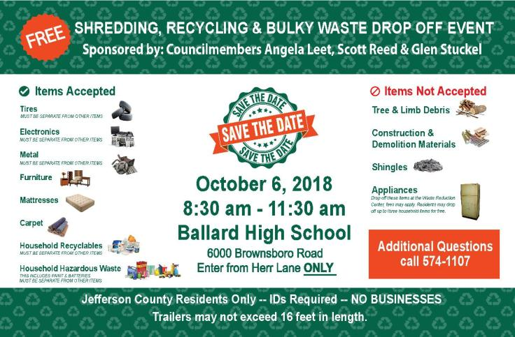 7 16 17 recycling event front of card-page-001